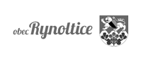 rynoltice.png